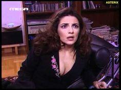 Maria Lekaki Sexy 1 0043