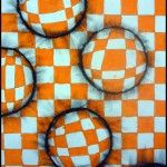 Illusions d'optique…