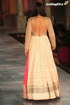 Sonakshi Sinha at Mijwan Sonnets in Fabric Fashion Show, Sept, 2012 by Manish Malhotra to raise funds for brilliant Mijwan Welfare Society run by Actor & Activist Shabana Azmi https://twitter.com/AzmiShabana founded by her late father Poet Activist Kaifi Azmi   http://www.ketto.org/fundraiser_home.php?id=Fund134