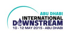 2015 Abu Dhabi International Downstream Conference and Exhibtion, at Rosewood Hotel, Al Maryah Island, Abu Dhabi, United Arab Emirates, On Sunday May 10, 2015 at 8:00 am to Tuesday May 12, 2015 at 2:30 pm, The region's premier integrated downstream event builds on its 15 year legacy with Abu Dhabi Oil Refining Company (TAKREER) returning as co-hosts of this seminal 3 day regional downstream summit, Price: £1299-£1599, Speaker: Jasem Ali Al Sayegh, Category: Conferences | Oil and Gas