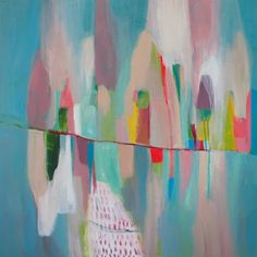 lola-donoghue-artist-abstract-painting-art-prints-11