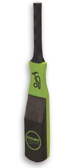 Kookaburra Kahuna Fielder Practice Cricket Bat