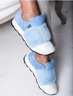 Heeled Boots, Shoe Boots, Shoes Heels, Shoe Shoe, Stylo Shoes, Chunky Babies, Baskets, Sneaker Boots, Blue Shoes