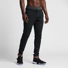 7454a66b351a Nike LeBron Therma Sphere Max Men s Pants