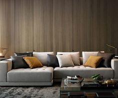 Kinds-sectional-sofa-felix