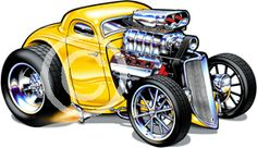 33 ford 3 window coupe