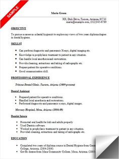 Graphic Designer Resume Sample  Resume Examples