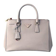 20% Off On Our CET Handbags And Purses                   sprightenterprise.com