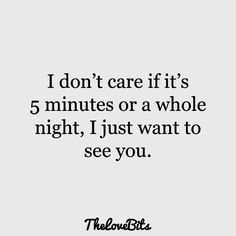 50 Cute Missing You Quotes to Express Your Feelings - TheLoveBits Missing You Quotes For Him Distance, Cute Missing You Quotes, Cute Miss You, Missing Someone Quotes, Love Quotes For Him, Me Quotes, Missing My Boyfriend Quotes, I Trust You Quotes, Crushing On Him Quotes