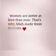 Rimsha🔥💦 The most beautiful creation of ALLAH is Mother . Prayer Quotes, Quran Quotes, Me Quotes, Qoutes, Allah Quotes, Quran Verses, Islam Hadith, Allah Islam, Islam Quran