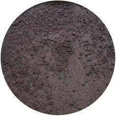 Eyeliner 'Satin Matte' - Earth Minerals   Ecco Verde