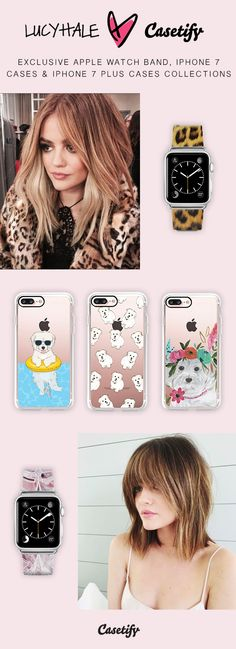 meet 8199e c2242 25 Best Lucy Hale ❤️ Casetify iPhone Case Capsule Collection ...