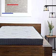Pillowtopmattress