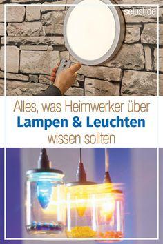 led lichtleisten f rs bad leuchten elektro pinterest beleuchtung bad und led. Black Bedroom Furniture Sets. Home Design Ideas