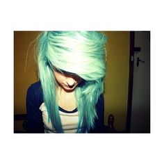 Tumblr ❤ liked on Polyvore featuring hair, people, pictures, girls, photos and backgrounds