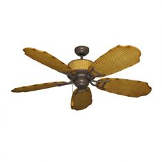55 avion ceiling fan best master furniture check more at http 55 avion ceiling fan best master furniture check more at httpoandmwater99 avion ceiling fan best master furniture room ideas low budget aloadofball Choice Image
