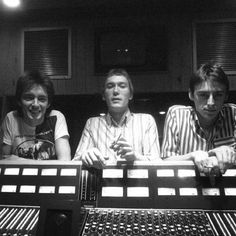 #thejam #paulweller #brucefoxton #rickbuckler  Listen to the @nearperfectpitch weekly #music #podcast  _______________________________________________________  #britpop #indie #alternative #shoegaze #punk #postpunk #newwave #madchester #nme #c86 #goth #radio #itunespodcast #googleplay #ckcufm #bandcamp #pledgemusic #peelsessions #vinyl #vinyljunkie #lp #records