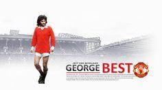 george best - Buscar con Google