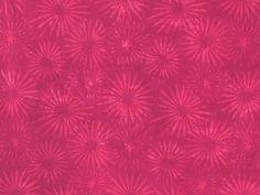 Island Batik 'Batiks' Batikstoff Bildgröße 40 cm x 30 cm ba-015-04-6050 https://planet-patchwork.de/de/article/ba/27921/0/
