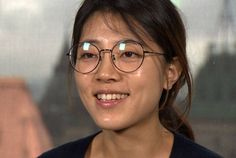 Meet Ellie Cha, the North Korean defector working on Parliament Hill https://tmbw.news/meet-ellie-cha-the-north-korean-defector-working-on-parliament-hill  Ellie Cha was 19 and just starting university when she left North Korea.Her father, once a respected vice-president in a North Korean mining company, had just lost his job. An aunt had fled to China and the family was now regarded as potentially disloyal to the Kim regime. Her parents believed there was no future for them in North…
