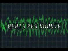 Kraftwerk - Minimum-Maximum - Part 2 of 2 - Live - Full -