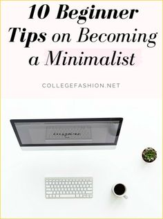 I recently published a post about taking a trip like a minimalist. There, I describe the main reasons we bring a lot of things with us and likewise, t... Frame Of Mind, Minimalist Home Decor, Body Wash, Neutral Colors, How To Become, Packing, Tips, Travel, Bag Packaging