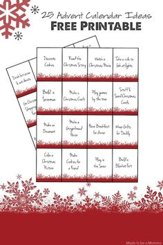 ... FREE!!} on Pinterest | Pack year, Free printables and Free printable