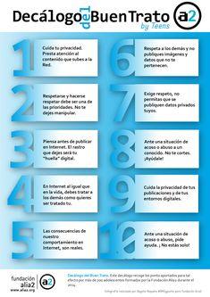 Iniciativas educativas presentadas en Jornada Safer Internet Day 2015 - Inevery Crea