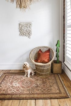 Laine Toia - Bespoke Weavings are hand made wall hangings made in New Zealand using traditional methods influenced by my Maori her Bespoke, Weaving, Basket, Traditional, Chair, Wall, Handmade, Photography, Home Decor