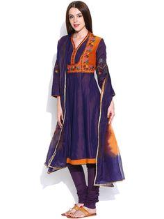 Biba dresses images