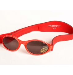 Baby Banz Βρεφικά/Παιδικά Γυαλιά Ηλίου Κόκκινα Kids Sunglasses, Baby, Accessories, Winter, Summer, Fashion, Winter Time, Moda, Summer Time