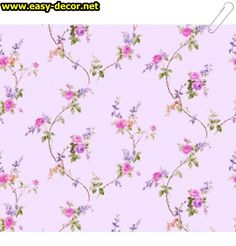 Floral-pattern-wallpaper-15