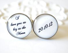 the Mrs. will love this someday...  as long as I change the date on the other one