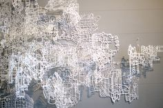 installation paper - Google Search