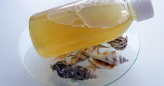 Přírodní kosmetika recepty blog o výrobě přírodní kosmetiky Natural Cosmetics, Cooking Recipes, Cleopatra, Desserts, Beauty, Food, Image, Tailgate Desserts, Deserts