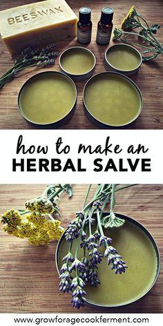 Healing Herbs, Medicinal Herbs, Natural Healing, Natural Oil, Holistic Healing, Natural Beauty, Natural Home Remedies, Herbal Remedies, Health Remedies