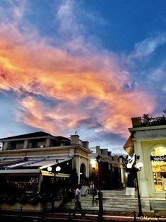 Athens Greece, Clouds, Mansions, Live, House Styles, Places, Outdoor, Beautiful, Outdoors