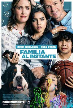 Familia Al Instante Family Movies Family Poster Tv Series Online