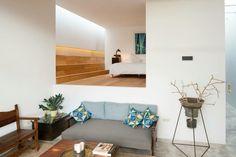 descubre nuestra nueva suite de thesuites LANZAROTE, eco & slow style #canarias #lanzarote #eco #slow #thesuites #nohotels