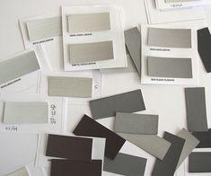 Paint Fan Decks | Paint Supplies | Bauwerk Colour