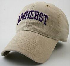 Khaki EZ Twill Hat