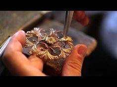 Buccellati Art Collection 2015 - YouTube