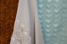 graduatecollection>>fabrics - Anna Duthie Textiles
