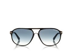 Jacob Sunglasses