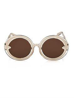 31197a992a 34 Best Eyewear images