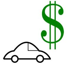Make Use Of Car Loan Calculator Australia To Filter Out The Most