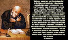 St Alphonsus on patience http://www.religiousbookshelf.org
