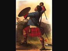 Wha Wadna Fecht for Charlie - The Corries Scottish Referendum, Bonnie Prince Charlie, Scottish Gaelic, Celtic Music, Power Of Social Media, Fight For Freedom, Soundtrack To My Life, Jacobean, My Heritage