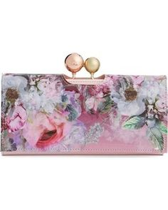 795fddb6649649 Image result for ted baker matinee wallet Ted Baker Wallet