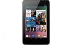 nexus 7 ,Google Inc will sell its first tablet Nexus 7  in mid-July for $ 199, hoping to repeat their success of smartphones in a contested market now dominated by Amazon.com Inc's Kindle, Apple iPad.By fire